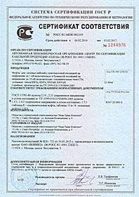 Теплоизоляция Энергофлекс (Energoflex) цена, характеристики